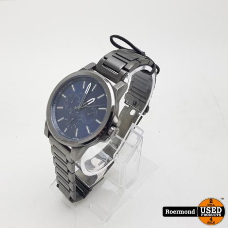 Micheal Kors MK8718 Horloge   Nette staat