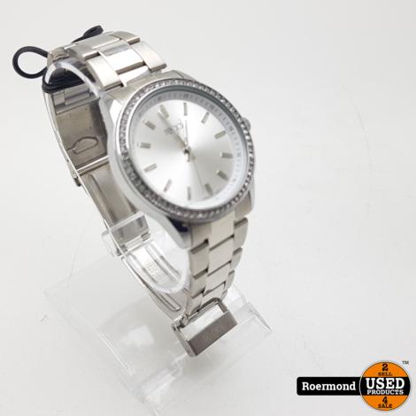 Regal RG6164 Horloge   Nette staat