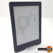 kobo KOBO Aura 2 N236 E-Reader  Nette staat