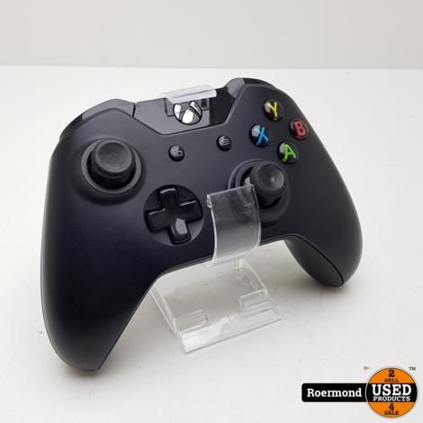 Xbox One Controller 1537 I ZGAN