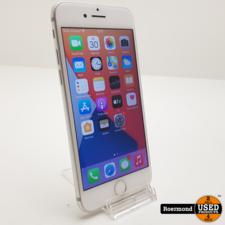 Apple iPhone 7 32GB Silver I ZGAN