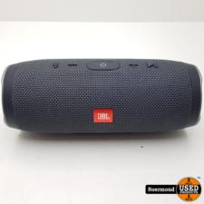 JBL JBL Charge Essential Bluetooth Speaker| ZGAN