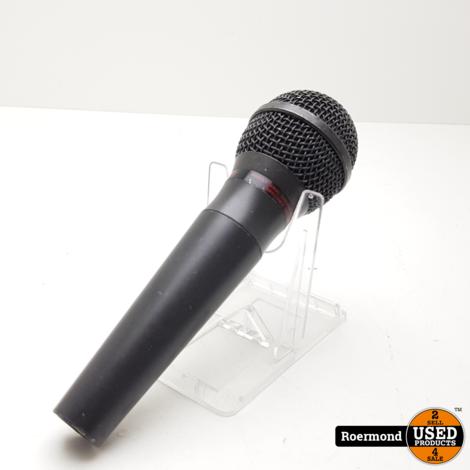 JBsystems JB17 Microfoon I Gebruikt