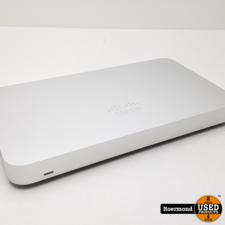 Cisco APL-Meraki MX64 Router I Zgan