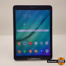 Samsung Samsung Tab S2 LTE WiFi+4G 8.0 (SM-T719) 32GB | Zgan