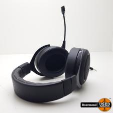 corsair Corsair HS60 Pro Surround Headset I Zgan