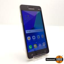 samsung Samsung Galaxy Grand Prime 8GB I ZGAN