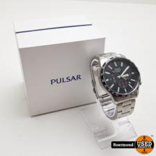 pulsar Pulsar VD53-X332 Horloge I ZGAN