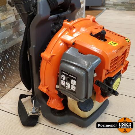 Benson Bladblazer - 58cc - 1000 Watt I ZGAN