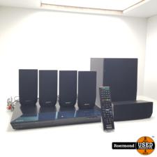 Sony Sony BDV-E2100 Home Theatre System I ZGAN