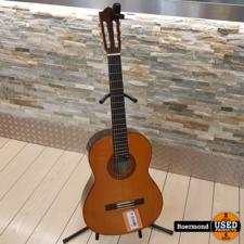 Yamaha C70 Accoustische Gitaar | Zgan