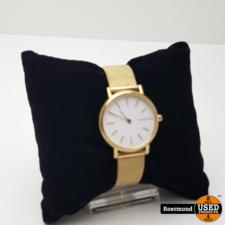 Skagen SKW2693 Horloge  I ZGAN