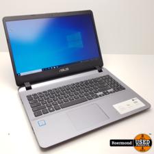 Asus Asus Vivobook X507U i5 8th Gen 8GB RAM / 128GB SSD   Gebruikt