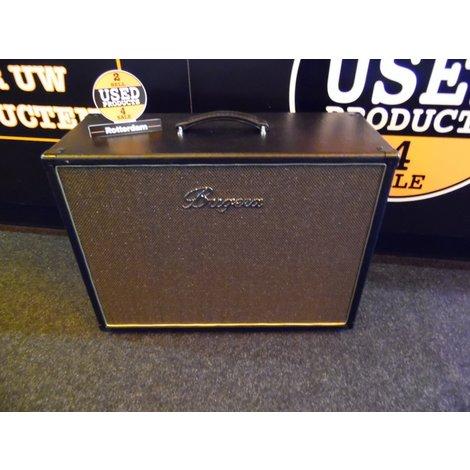 Bugera 212V-BK gitaarkabinet