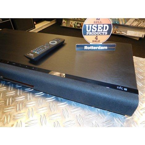 Philips Blu-ray SoundStage home cinema HTB4150B