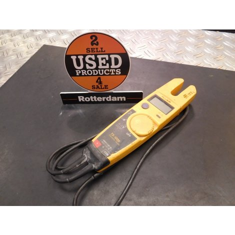 Fluke T5-1000 Multimeter
