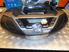 Philips Soundmachine AZB790
