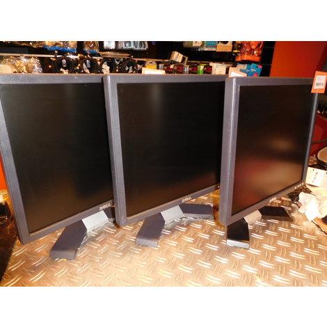 Dell monitor E176F