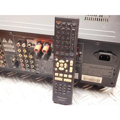 Pioneer vsx-420 | Met HDMI aansluitingen