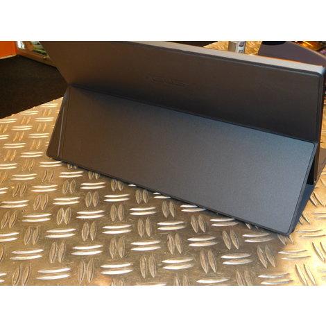 Asus ZenScreen MB16AC Grijs