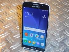 Samsung Samsung galaxy s6 | 32GB