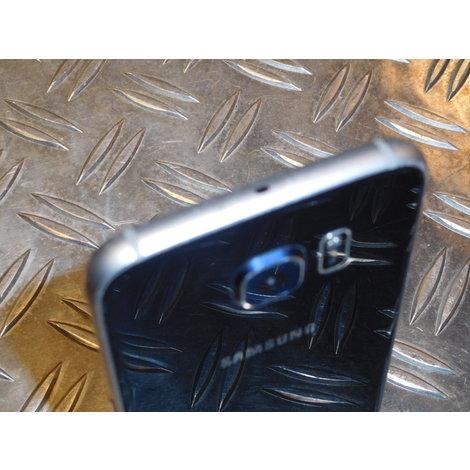 Samsung galaxy s6 | 32GB