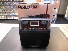 Perfect Pro DAB+PRO Bouwradio