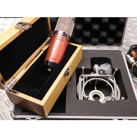 Avantone Pro CK-6 FET condensatormicrofoon