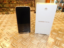 Huawei P20 Lite | 64GB