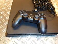 Playstation 4 slim | 500GB
