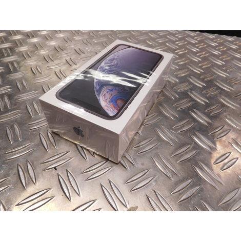iPhone XR 64gb | Geseald