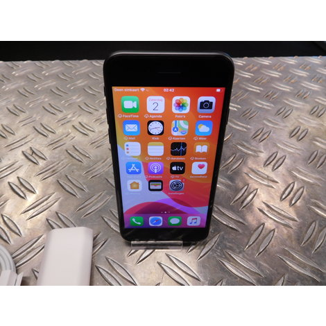 IPhone 8 64GB *nieuw staat*