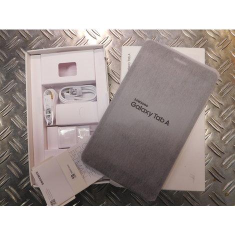 Samsung Galaxy Tab A | 8 inch (NIEUW)
