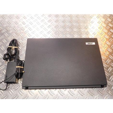 Acer travelmate p2510