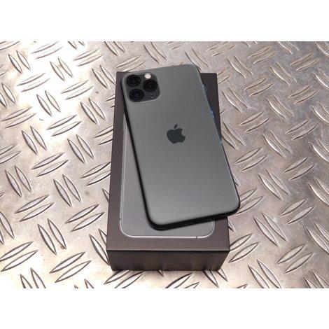 Apple iPhone 11 Pro 64GB   Met Garantie Factuur!