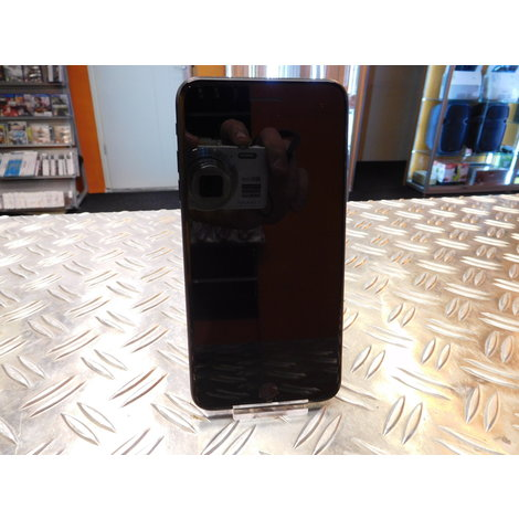 iPhone 7 plus | 32GB ZGAN