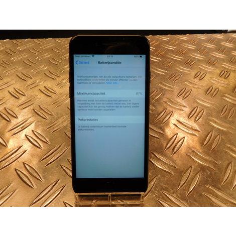iPhone 7 |  32GB