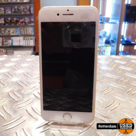 iPhone 8 | 64GB