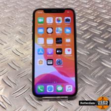 iPhone X 64gb | ZGAN