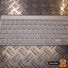 Apple Keyboard (QWERTY) A1314
