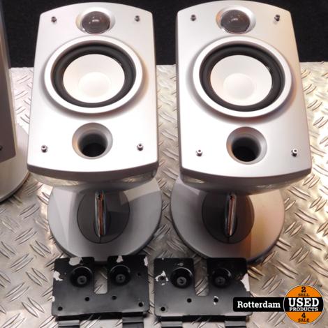 Sony Speakerset (5 stuks) SS-LA300ED