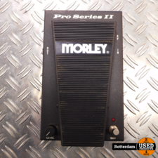 Morley Pro Series 2