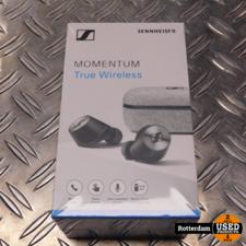 Sennheiser Momentum True Wireless *NIEUW*