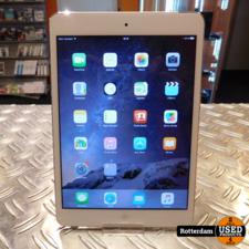 iPad mini 2 | 128GB | 4G model (simkaart)