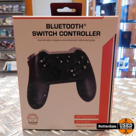 Bluetooth Switch Controller *NIEUW*