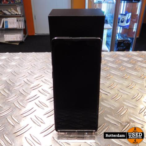 Samsung S10 128GB | ZGAN