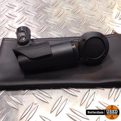 Shure PGA181 Microfoon