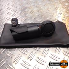 Shure PGA 181 instrument condensatormicrofoon