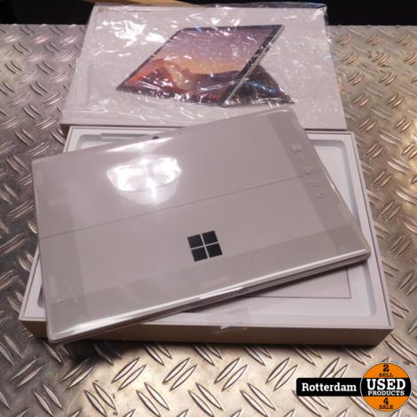 Microsoft Surface Pro 7 *NIEUW*