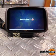 TomTom Go 600 Europa